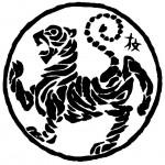tora-no-maki