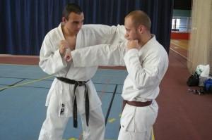 karate_contact