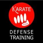 karate-defense-training_logo