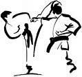 logo_club1