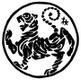 Tigre_Shotokan