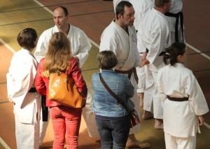 Groupe_Montigny