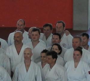 Groupe_Montigny-les-Metz